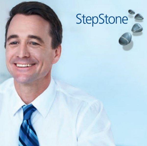 Stepstone Gehaltsreport 2015 - aktuelle Übersicht der Gehälter von Fach- und Führungskräften kostenlos