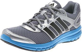 Adidas Duramo 6 Herren in grau für 14,95 + 4,90 Versand bei erwinmueller