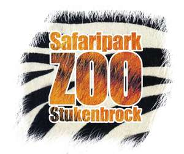 Tageskarte inklusive Nutzung aller Attraktionen für den Zoo Safaripark Stukenbrock mit Gutschein LOKAL15 für 11,82€ @Groupon