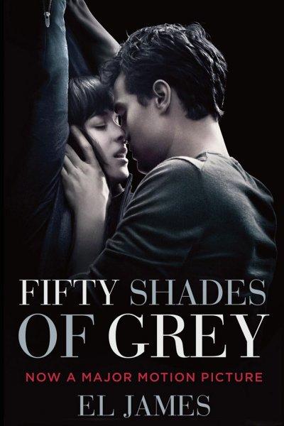 "[audible.de] ""50 Shades of Grey 1: Geheimes Verlangen"" als Hörbuch kostenlos"