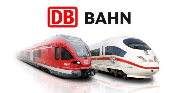Kostenlos mit der BAHN zwischen Berlin und Hamburg fahren *UPDATE* Geht los!
