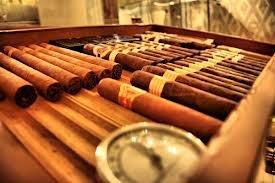 40% auf Tabakwaren (Zigarren etc.) bei Spirituosen-Superbillig.com