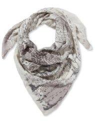 [Amazon Prime] Marc O'Polo Damen Schal für 20,45€ anstatt 49,90€ (Ersparnis:59%)