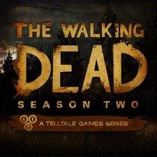 [PSN US] The Walking Dead Season 1&2 Episode 1 (kein PS+ Deal) PS3