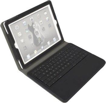 "KeySonic Tastatur kabellos ""KSK-3040 iBT"" für 19,99€ @ZackZack"
