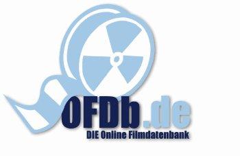 OFDb Angebote
