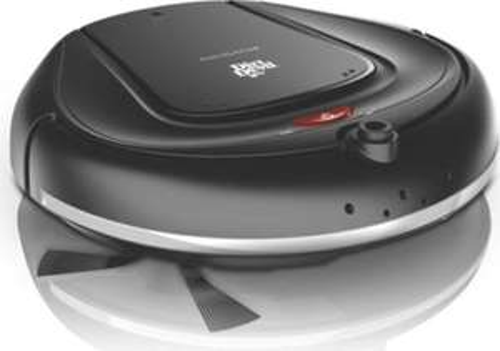 Dirt Devil M 608 Navigator Robotersauger für 129,95 bei ebay als WOW der Woche incl. Versandkosten