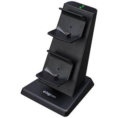 Bigben PS4 Dual Charger @Rossmann