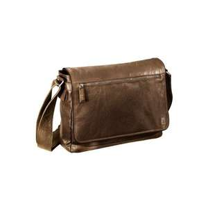 "Schultertasche ""aha Vintage Three"" *Notebooksbilliger*"