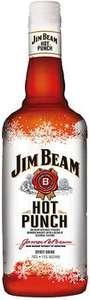 [lokal ?] Jim Beam Hot Punch - 7,99 Euro bei hol`ab - evt.nur in 26180 !