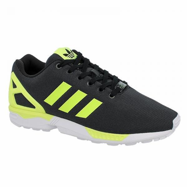 [Sizeer] Adidas ZX Flux für 59€