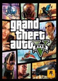 Grand Theft Auto V / GTA 5 (PC) für 47,98 € (Amazon-Preis: 59,00€)