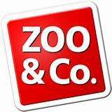 [lokal KA?] Thermobecher + Rabattgutschein bei Zoo & Co.