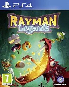 [US PSN] Flash Sale z.B. Knack/Rayman Legends für 8,7€, LBP3/Guilty Gear SIGN 20,88€
