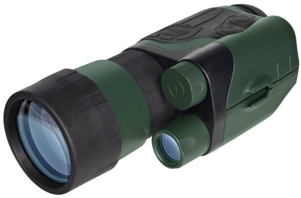 Yukon Nachtsichtgerät Spartan NVMT-3 4x50 für 172,90€