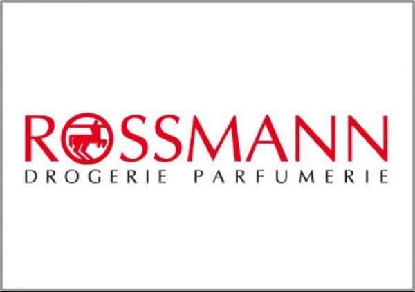 Neueröffnung Rossmann 10% auf alles  [Lübeck Lindenarcaden]