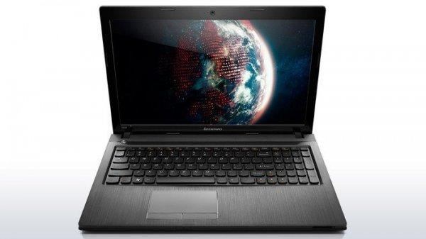 [Amazon WHD] Lenovo G500 (i5-3230M, AMD 8750M, 8GB RAM, 500GB SSHD, Blu-ray Brenner) - 417,57€ (sehr gut) / 395,12€ (gut)