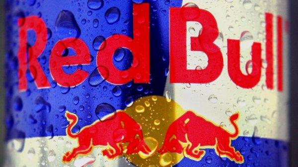(REWE Essen-Frohnhausen) 4 Red Bull für 2,99€