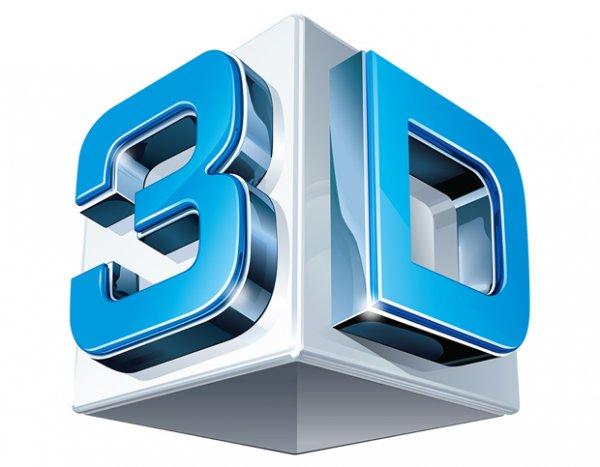 [lokal Berlin Köpenick] 3D Blurays der C-Movie Superlative für 4,99€ @Saturn