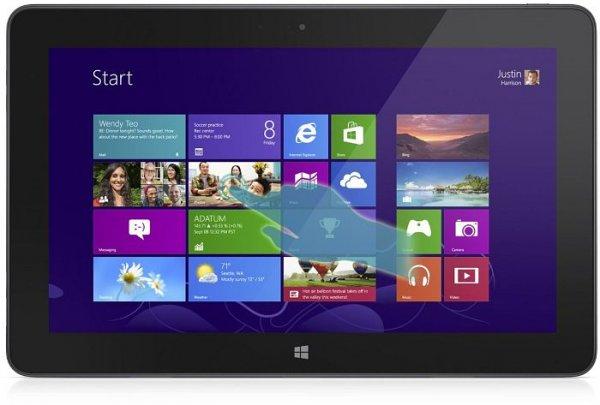 Dell Venue 11 Pro 5130 - Amazon Warehouse Deals - (-30%)
