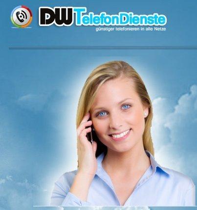 kleine Telefonanlage @home - 5x lokale Ortsrufnummer für 0,85€ / Monat @voip2gsm.de