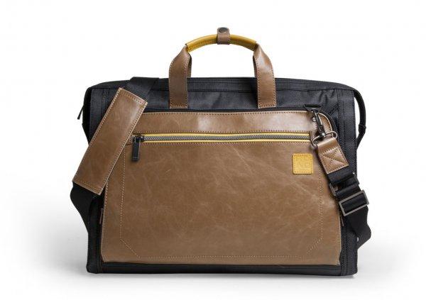 Golla Commuter Bag BUCK Tasche 68.96 idealo:109.90