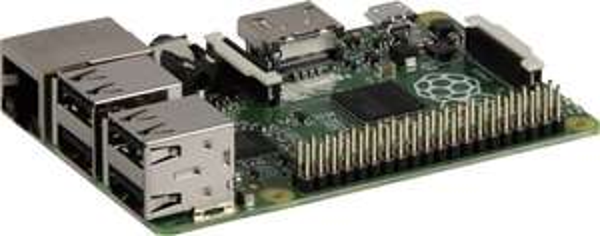 [Voelkner] Raspberry Pi 2 1 GB für 35,33€ bei Zahlung mit Sofortüberweisung BESTPREIS