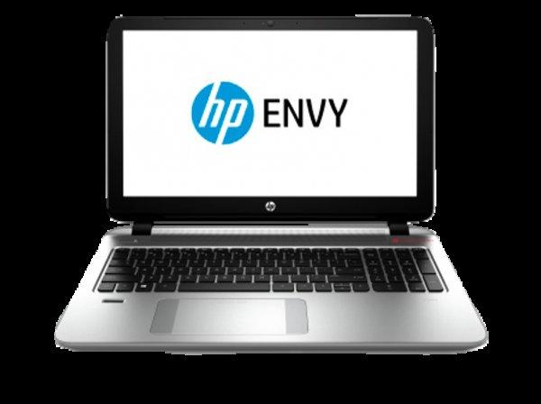 HP ENVY 15-K030NG Notebook bei Media Markt im Onlineshop