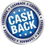 [Scondoo / Coupies / Barcoo] Cashback Deals KW08
