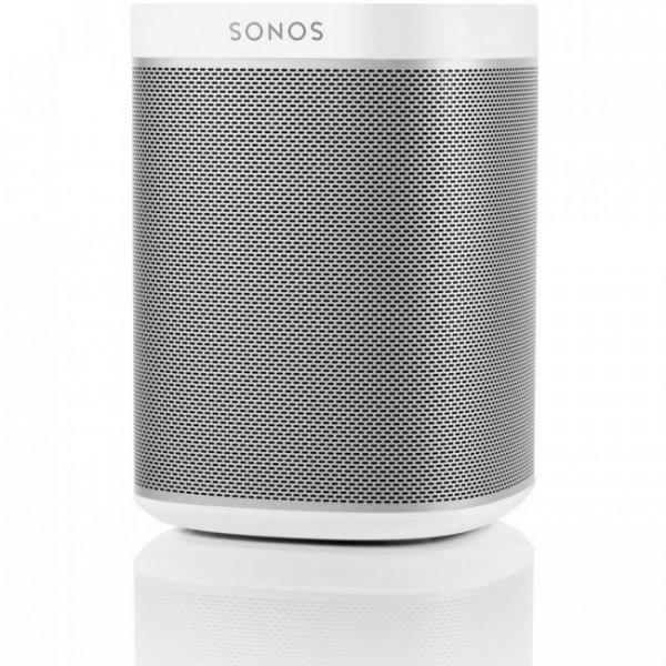 REFILL: Sonos Play:1 für 179,-