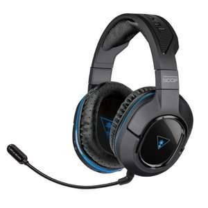 Turtle Beach Ear Force Stealth 500P für 99€ versandkostenfrei