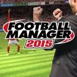 [Steam] Football Manager 2015 für 12,39€ bei Nuuvem