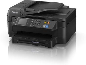 Epson WF-2660DWF  *Neukunde OTTO*
