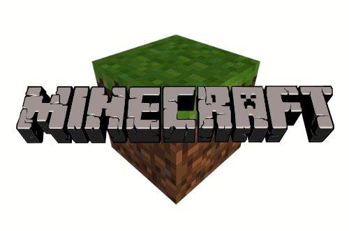 Gratis Minecraftserver von Fragnet