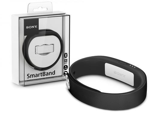 Sony SmartBand SWR10 @ IBOOD  ! guten Morgen Mydealzer :)