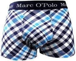 [Vente Privee] Marco Polo Boxershorts