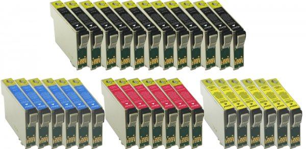 Epson T1291 - T1294 gerade im Angebot @ebay