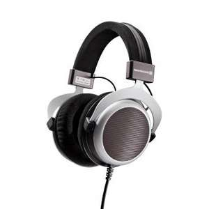 [beyerdynamic Online Shop] Winter Sale bis zu 50%
