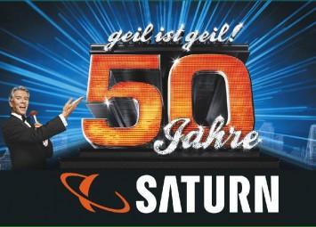 Saturn Dortmund : Weitere Geburtstagsangebote, z.B. Onkyo TX NR 509 für 249 statt 329 Euro