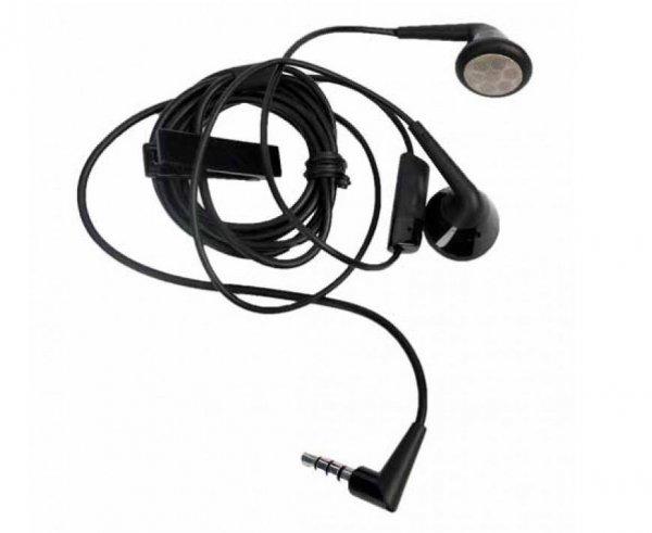 und noch ein BB Headset HDW-24529-001 für Samsung/ Nokia/ Apple/ Sony für 1€ Ebay