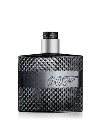 James Bond 007 Parfum EDT 125ml