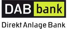 Depot bei der DAB Bank - EUR 48 Cashback - und Freetrades, Sonderzins etc. inclusive