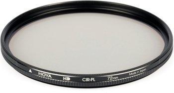[meinpaket] Hoya HD Pol Cir 77mm
