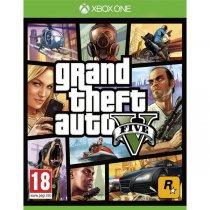 GTA V + Bullenhai Cash Card für Xbox One im indischen/russischen Store ab 41,00€