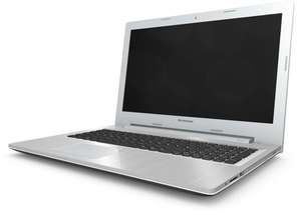 Lenovo Z50-70 15,6 Zoll FHD Intel Core i3-4010U, 1.7 GHz, 4GB RAM,Hybrid 500GB HDD (8GB SSD), NVIDIA GeForce 840M 2GB, DVD-R, Win 8.1 399€ @Amazon