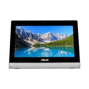 Asus All-in-One PC ET2020AUKK-B009Q für 399€ @redcoon - AMD A4-5000, 4GB RAM, 1TB HDD und Windows 8.1