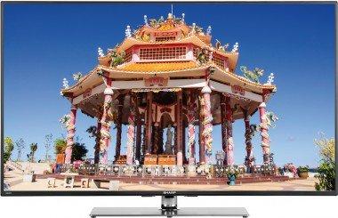 Sharp LC-50LE772EN (50 Zoll) 3D Full HD LED-Backlight, 300 Hz, DVB-T/-C/-S2 Empfänger, HbbTV, WLAN, Internetfähig, Webbrowser für 499€ @ebay (d-living)
