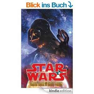 [Kindle Edition] Star Wars: Darth Vader and the Ghost Prison (Englisch) gratis