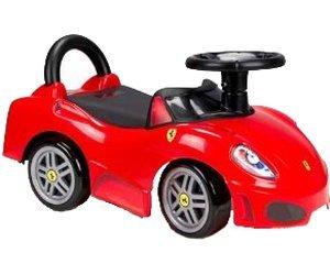 Feber 800004910 - F430 Rutscher - Ferrari für die Kleinsten ab 21,87 Euro @ Amazon.de WHD