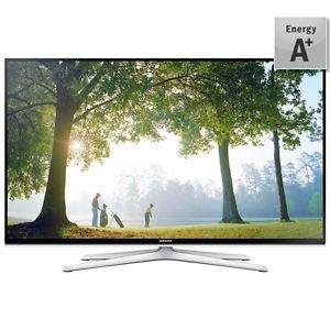 Samsung UE55H6500 3D FullHD TV für 749,-